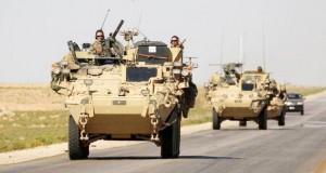 Washington arrache une trêve à Erdogan