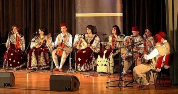 festival culturel national du Hawzi