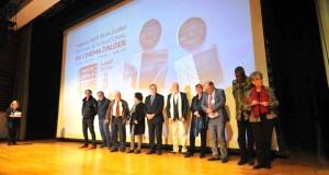 Festival international du cinéma d'Alger