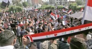 Irak (4)