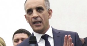 Issâad Mabrouk