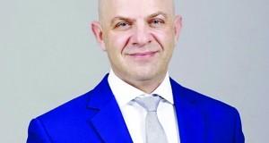 Samir Charfan