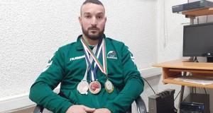 Walid Ferhat