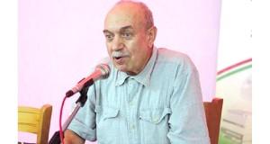 Abdelhamid Bourayou