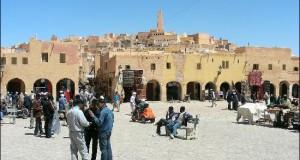 Ghardaïa