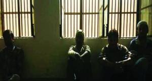 Prisionniers