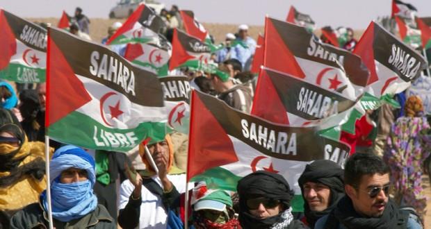 RASD Sahara