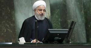 Téhéran annonce un budget de «résistance» contre les sanctions US