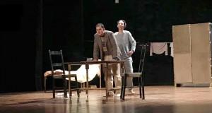 Théâtre Sin-nni