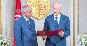 Tunisie Difficulté à former un nouveau gouvernement