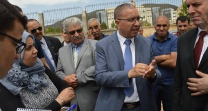 Abdelkhalek Sayouda