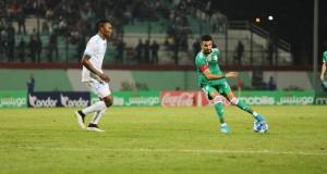 Algérie (2)
