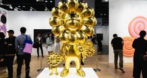 Après la Chine, Hong Kong ferme ses musées