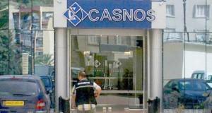 Casnos-1