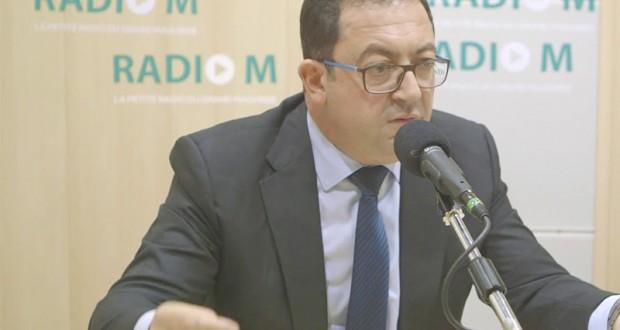 Djaoued Salim Allal
