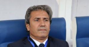 Nabill Kouki