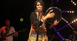 Nora Gnawa