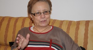 Zhor Ounissi