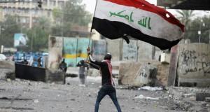 Irak (7)