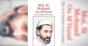 Moi, Si Mohand Ou M'hand