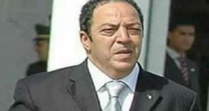 Mokhtar Reguieg