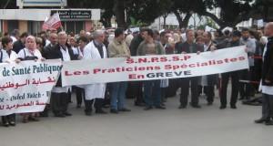 SNPSSP