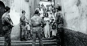film historique sur la révolution