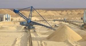 phosphate spolié par le Maroc