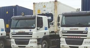 transportp4