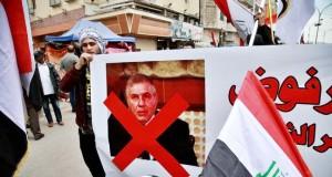 Irak Quinze jours pour désigner un nouveau premier ministre