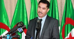 Mohamed Laagab