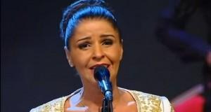 Selma Kouiret