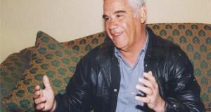 Sid Ali Kouiret