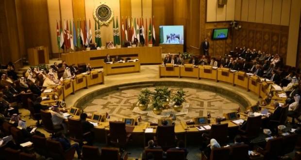 Somme de la Ligue arabe