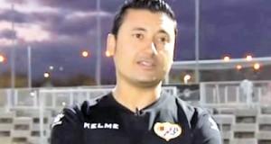 Khaled Ghanim