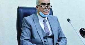 Mohamed Tahar Abadlia