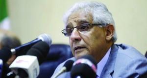 Saci Ahmed Abdelhafidh
