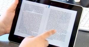 lecture virtuelle