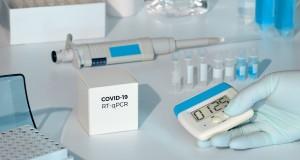 tests de dépistage du Covid-19