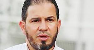Fahd Halfaya