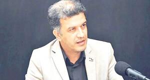 Fathi Gherras