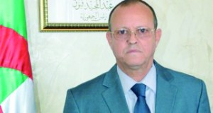 Kamel Nasri