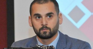 Youcef Baâloudj