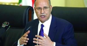 Abdelkader Bouazhi