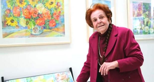 Bettina Heinen Ayach