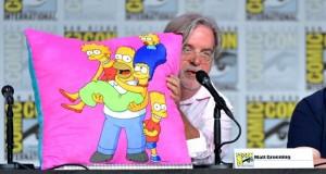 Dans les «Simpsons» - Les acteurs blancs ne doubleront plus les personnages de couleur