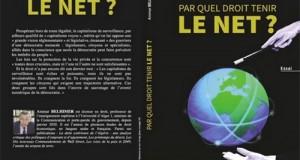 Essai Ammar Belhimer