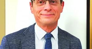 Marc Sédille