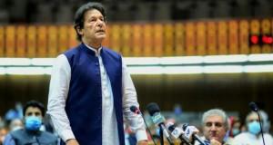 Pakistan - Le Premier ministre fait scandale en qualifiant Ben Laden de «martyr»