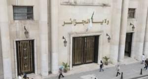 APW Alger